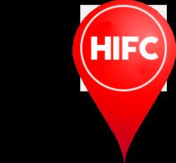 hifc_map_pin_big