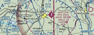 houlton-map-header