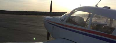 plane-header-box